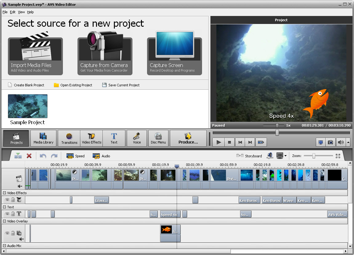 http://www.bestshareware.net/download/img0/avs-video-editor-big.jpg