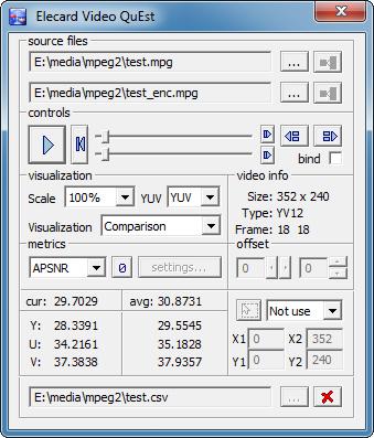 Version download windows free best for antivirus trial xp