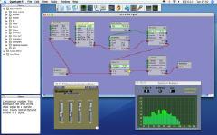Forex pro toolkit download