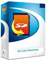 Card Recovery Pro 2.1.5.0 recuperar datos de tarjetas formateadas, fotos borradas
