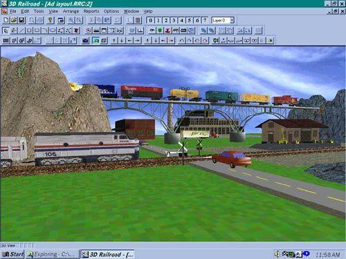 Best Free Floor Plan Software For Windows Flyer Software