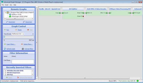 download Individuelle Prozesse der fortschreitenden Schematisierung: Empirische Rekonstruktionen zum Anteil vom