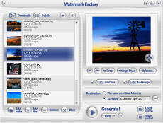 convert cda to mp3 online free download