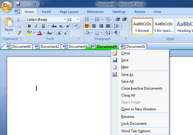 how to download microsoft word for free 30 day trial