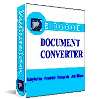 software to convert pdf to editable word document free download