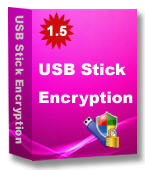 http://www.bestshareware.net/download/img5/gili-usb-stick-encryption.jpg