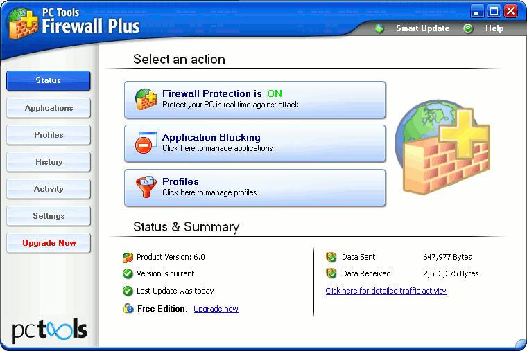 http://www.bestshareware.net/download/img5/pc-tools-firewall-plus-free-edition-big.jpg