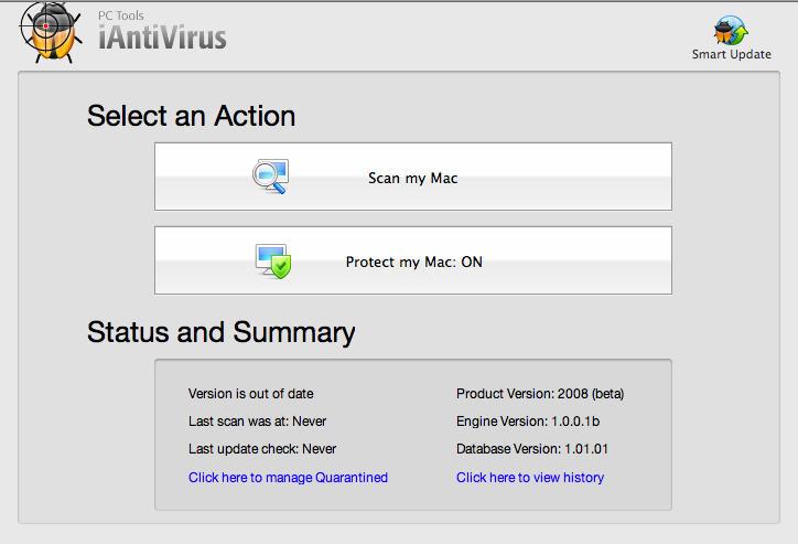 http://www.bestshareware.net/download/img5/pc-tools-iantivirus-for-mac-big.jpg