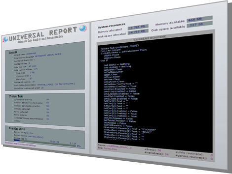 an analysis of the programming languages java c c visual basic cobol and delphi C programming free download  basic (29) visual basic (29) delphi/kylix (26  oriented code are either lacking or have turned into their own programming languages.