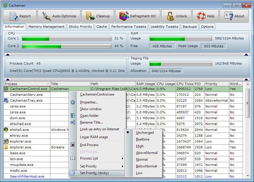 Программа для взлома точек доступа. Published 11.08.2012 223713 in