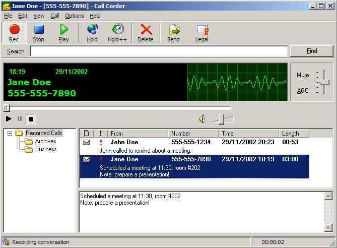 Windows XP SP3 ISO Full Version Free Download Original