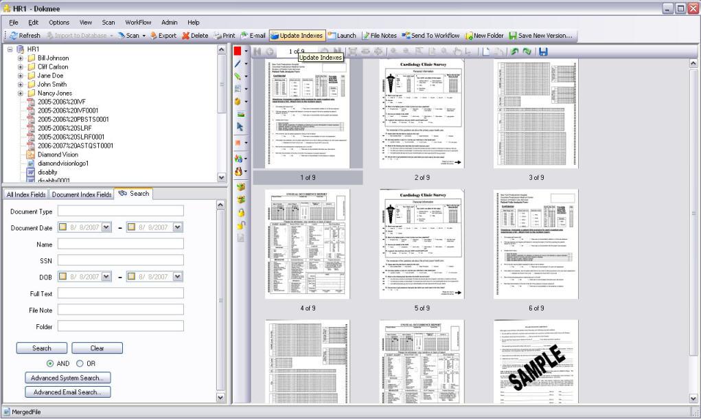 document content management system software linesky With secure document management software