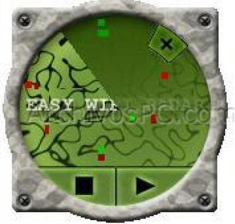 حصريا برنامج للبحث عن شبكة الويفي و الدخول إليها بسهولة WiFiRadar
