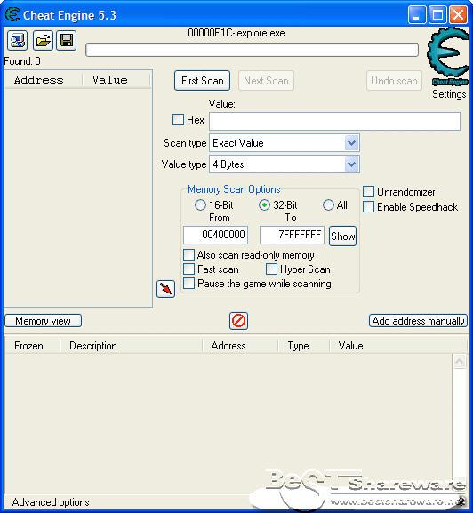cheat machine download