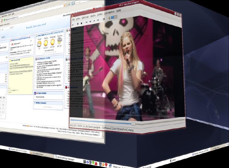 vlc media player free download avi