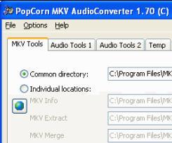 convert mp3 to ac3 5.1