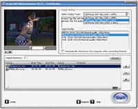 A-one 3GP Video Converter