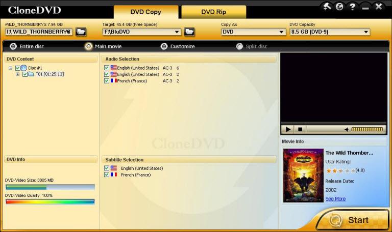 clonedvd-big