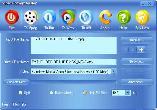 fرنامج Video Convert Master 7.9.5.1 video-convert-master1-big.jpg