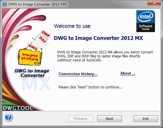 pearlmountain image converter serials and keys