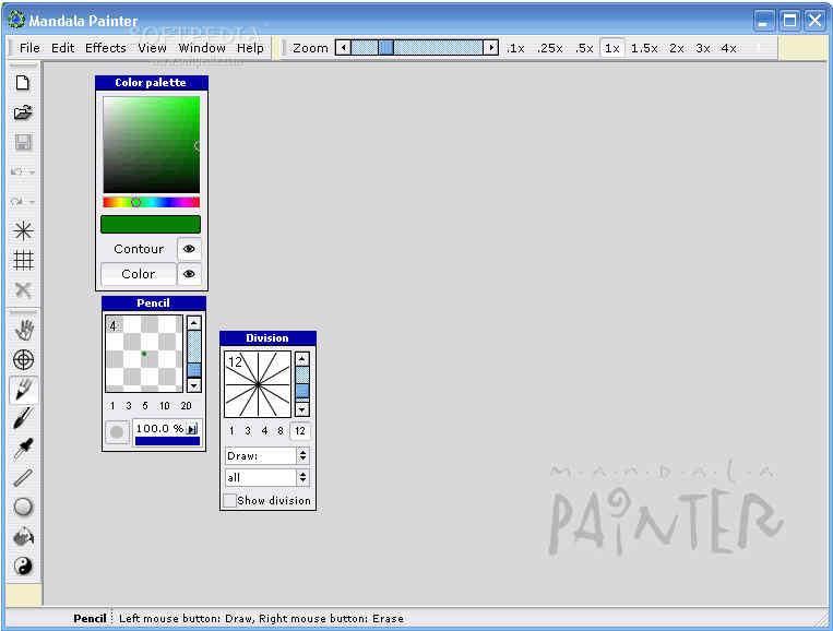 Best Format For Saving Paint Shop Pro Images