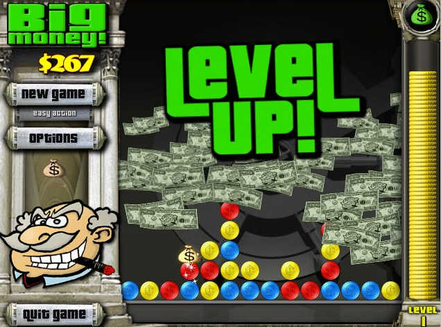 money game download