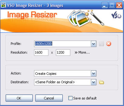 image-resizer-by-vso-big.jpg