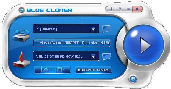 blue-cloner-big