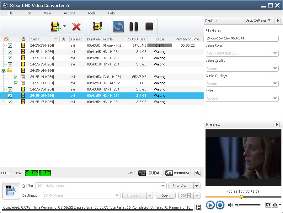 xilisoft youtube hd video converter license code free download