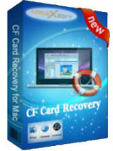 flash card software mac