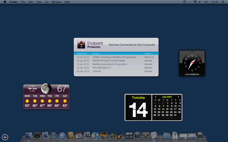 Mac Protector Download