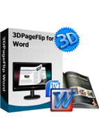 Convert pdf portable freeware