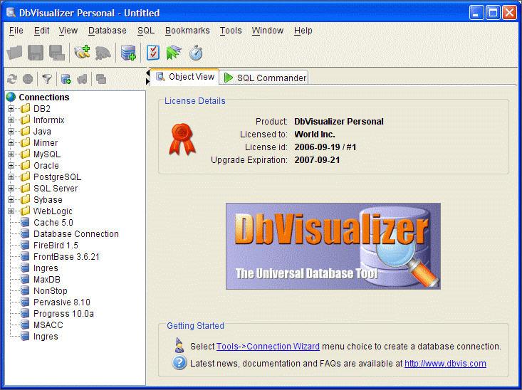 Image Result For Download Games Hp Gratisa