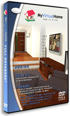 Myvirtualhome 3d Home Design Software Design House In 3d