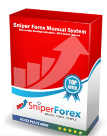 The forex trading manual pdf