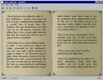 how to get your mac to read text aloud
