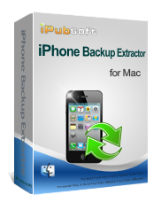 ipubsoft iphone backup extractor ipubsoft iphone backup extractor for mac recover lost 15576