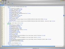 Binary plist editor online converter sbparentalcontrolspin