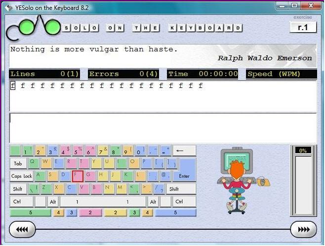 Соло +на клавиатуре кейген У соло на даче в этом году тоже очень много в